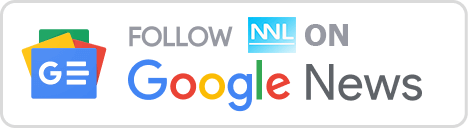 Google News Follow 1